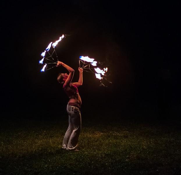 Fire090615-391.jpg