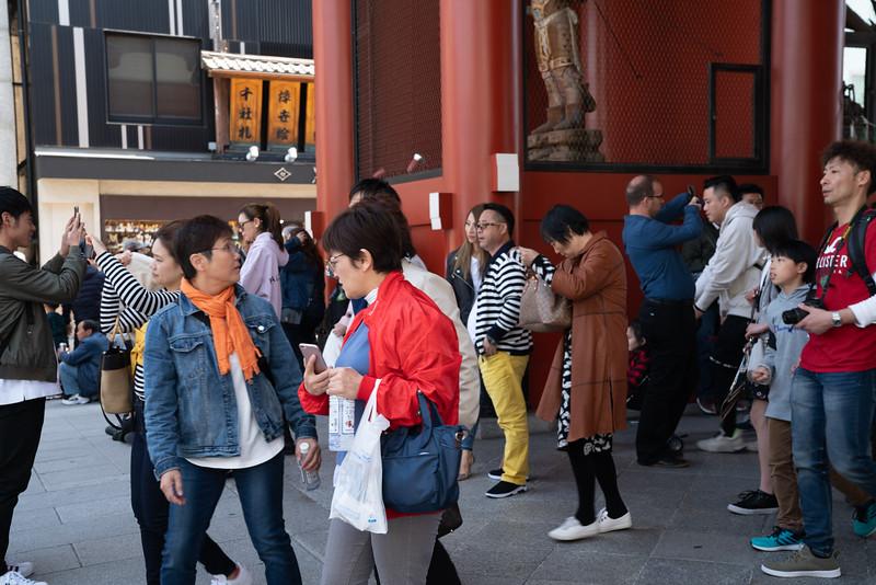 20190411-JapanTour--180.jpg