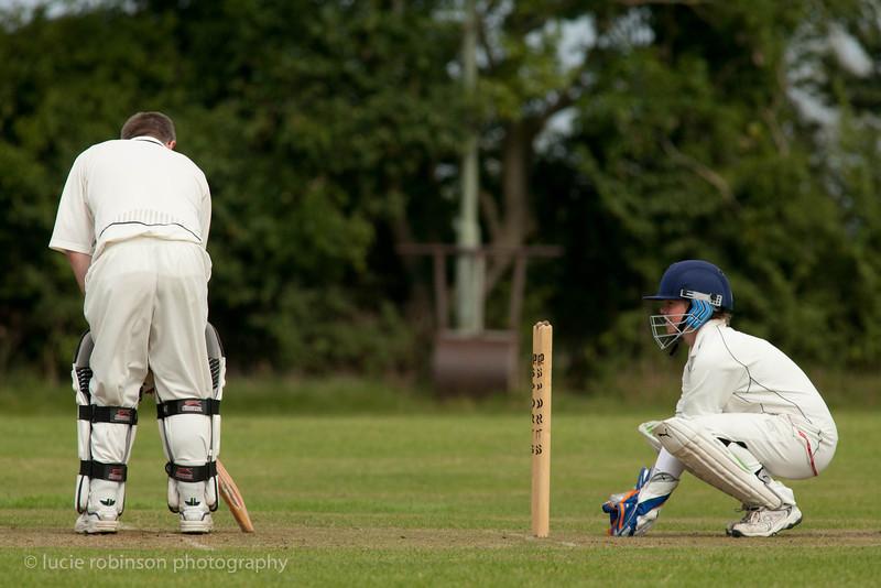 110820 - cricket - 262.jpg