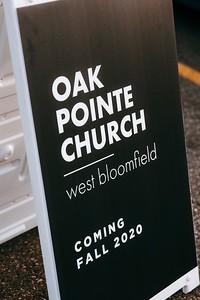 West Bloomfield Sheiko Elementary