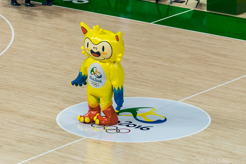 Rio-Olympic-Games-2016-by-Zellao-160808-04470.jpg