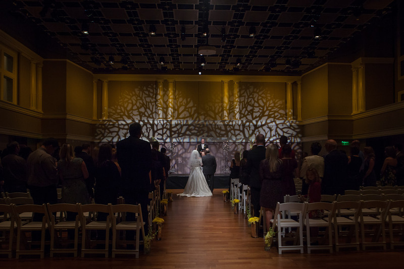 Wedding - Thomas Garza Photography-308.jpg