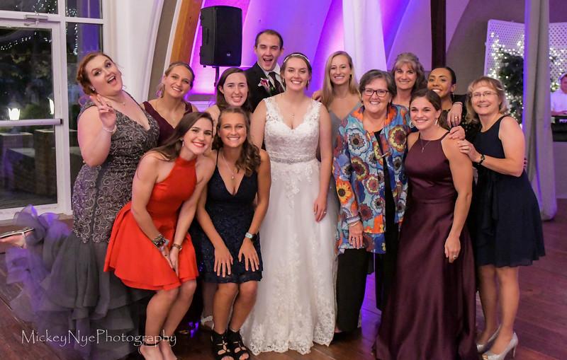 10-05-19 Becca Dayne Wedding Wide Lens-7269.JPG