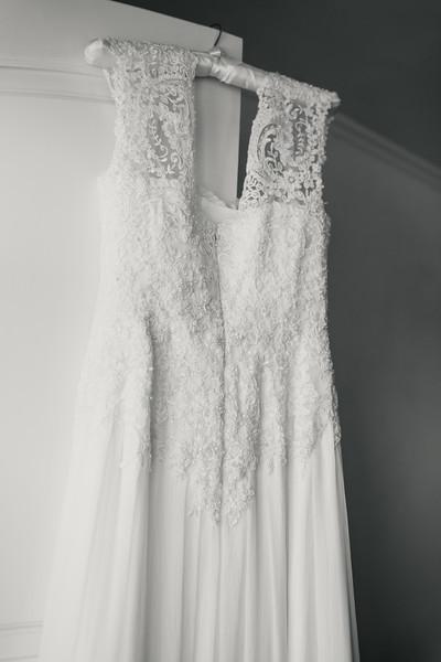 Bridal prep-14.jpg