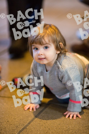 Bach to Baby 2017_Helen Cooper_Putney-2017-12-16-17.jpg