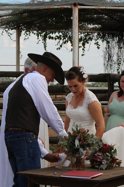 Bonnie's wedding (12).JPG