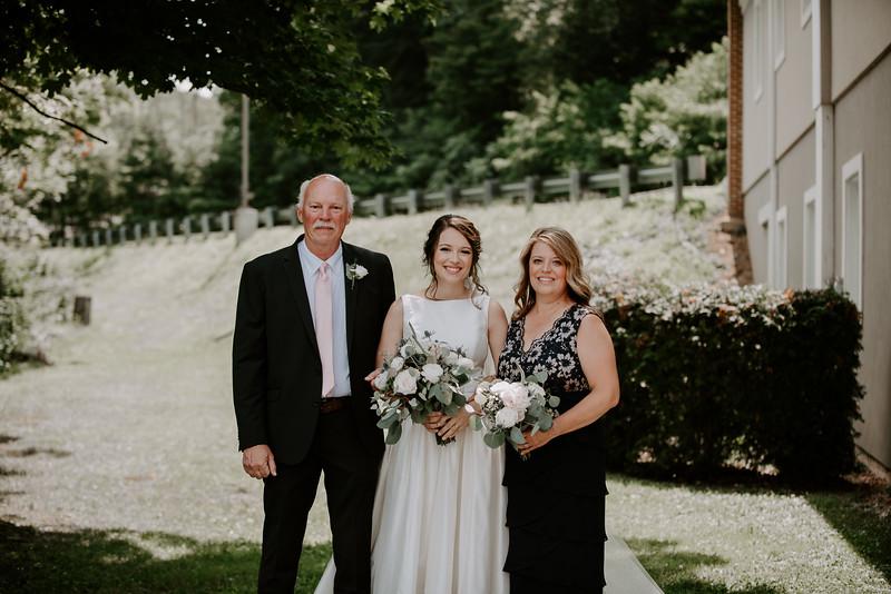 Bouslough Family-1.jpg
