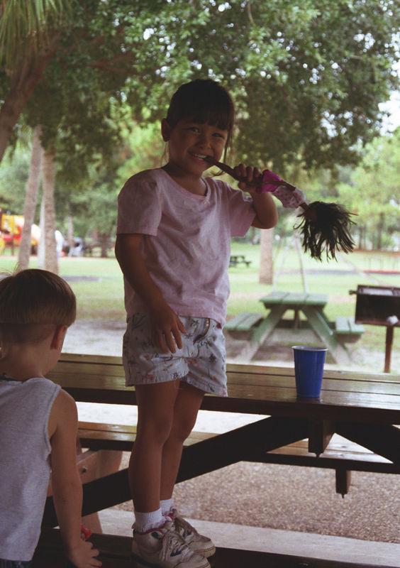 1996 09 -  Kitara's Birthday Party 035.jpg
