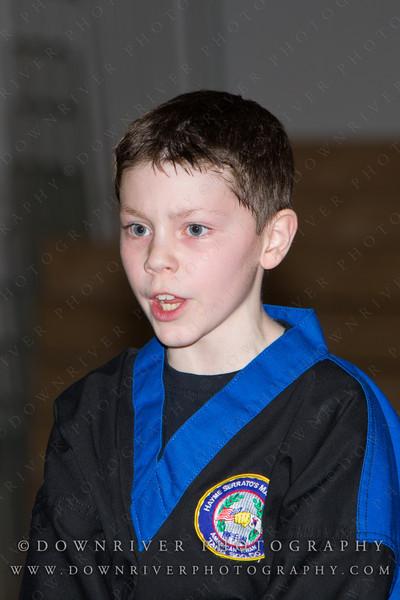 2011 Champion's Challenge