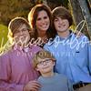 Barrier Family :