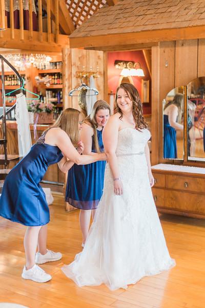 ELP0312 DeRoxtro Oak-K Farm Lakeland wedding-397.jpg