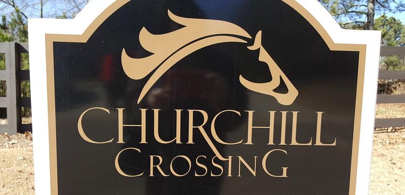 Churchill Crossing Cumming GA S R Homes Built (36).jpg