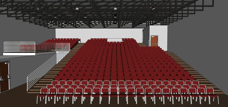 Auditorium 2 (2).jpg