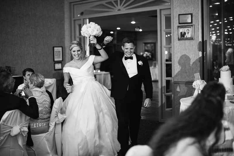 702_Josh+Emily_WeddingBW.jpg