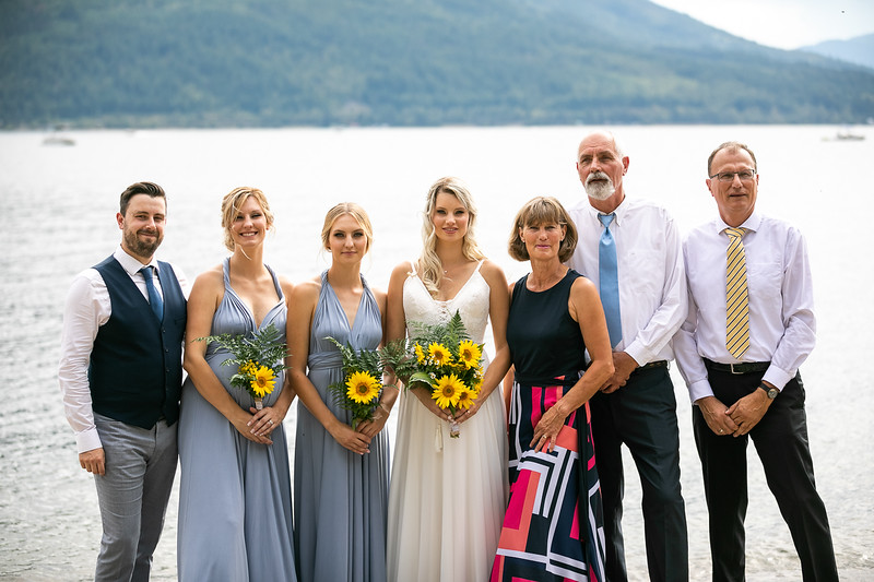 salmon-arm-wedding-photographer-2411.jpg