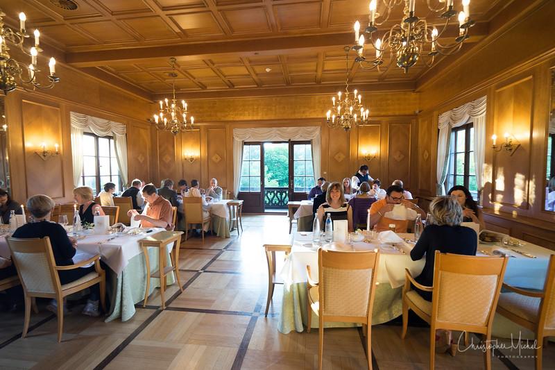 150524_Hotel_Bayrisches_Haus_potsdam_6053.jpg