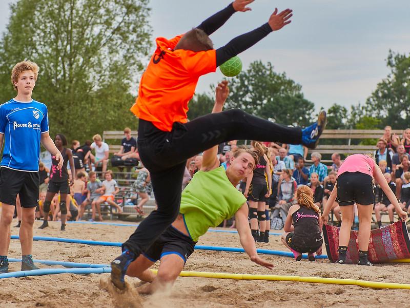 Molecaten NK Beach Handball 2017 dag 1 img 453.jpg