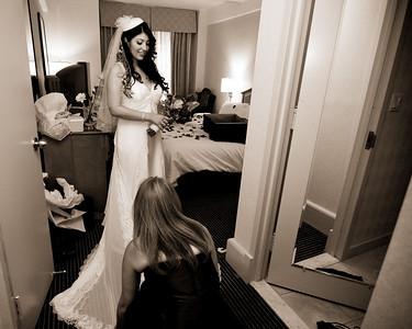 Proofs - Bridal Suite