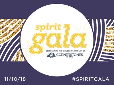 Cornerstones Gala 11.10.18
