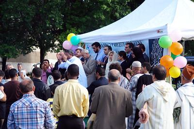 EID UL FITR 2010