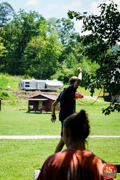 Camp-Hosanna-2017-Week-5-139.jpg