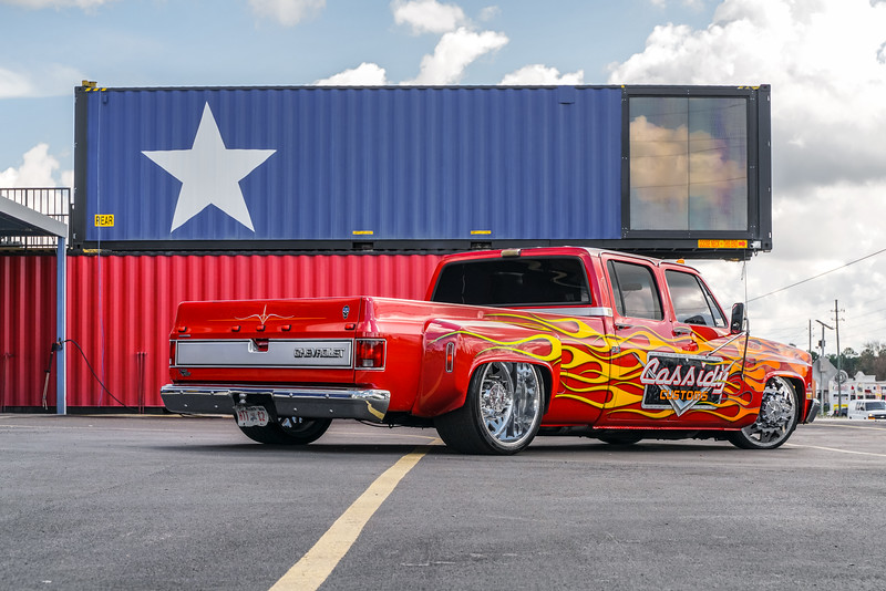 @CassidyCustoms 1988 Chevrolet Silverado C30 24x 8.5 & 24x15 STARS-20190128-66.jpg