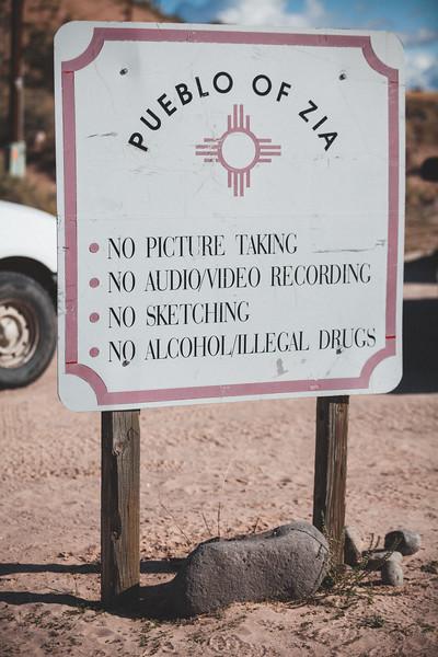 Pueblo of Zia-8736.jpg