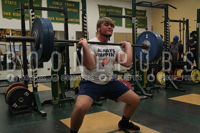 Weightlifting_Boys