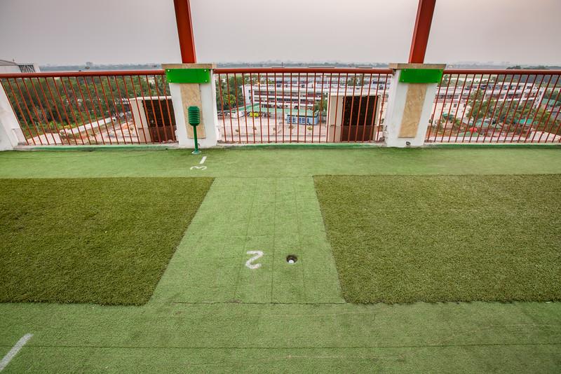 Golf-002-Uttara Club.JPG