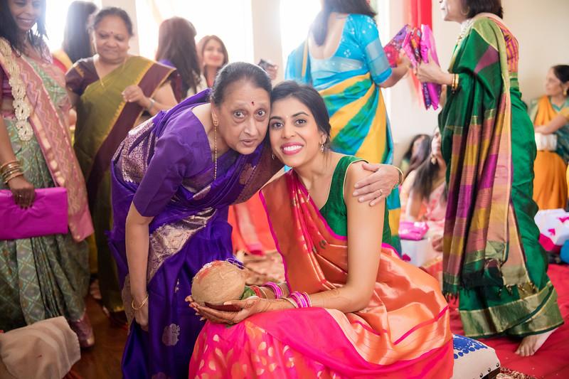 Hina_Pithi_Pooja-448.jpg