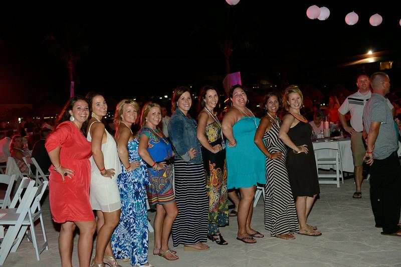Cancun-20120912-1269--2084962780-O.jpg
