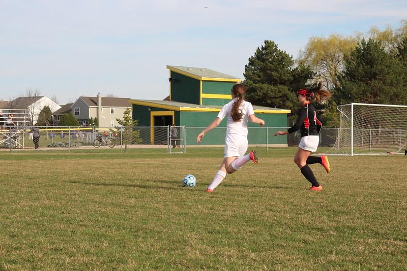 Soccer (7).JPG