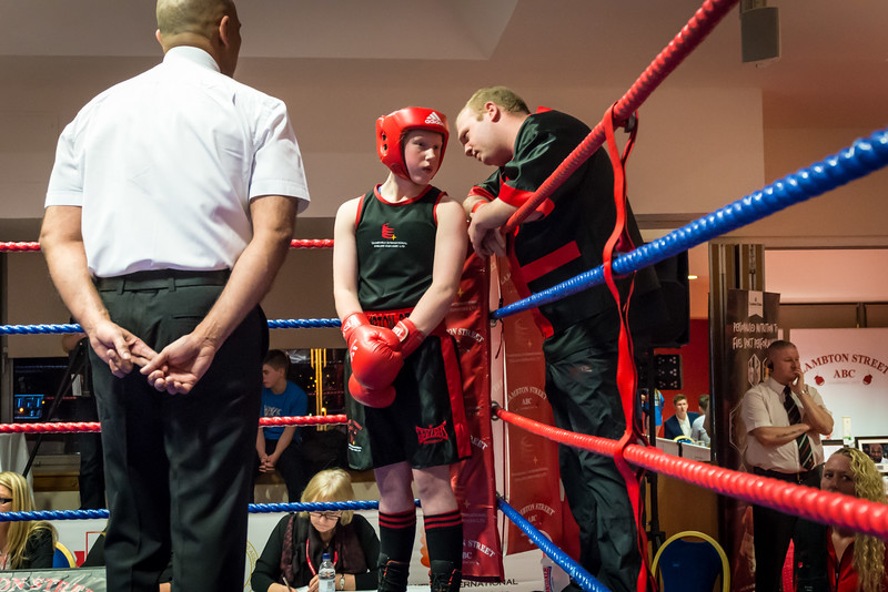 -Boxing Event March 5 2016Boxing Event March 5 2016-11860186.jpg