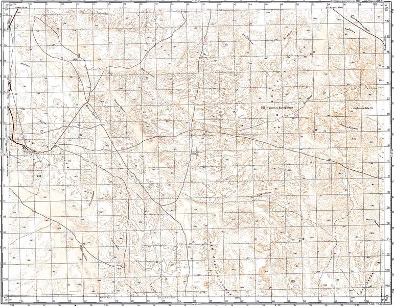 h-37-037.jpg