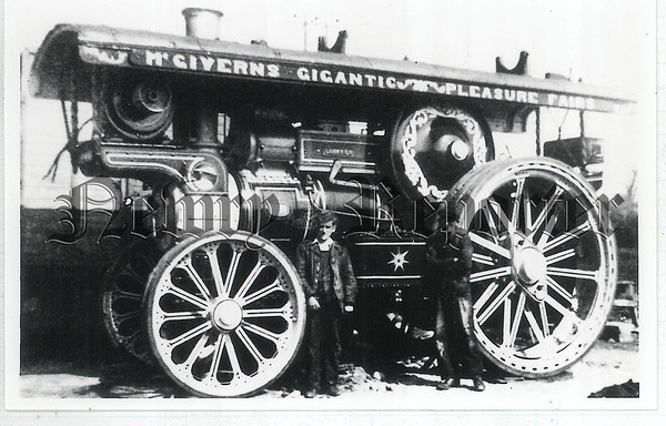 07w33n145 (W) Steam Engine.jpg