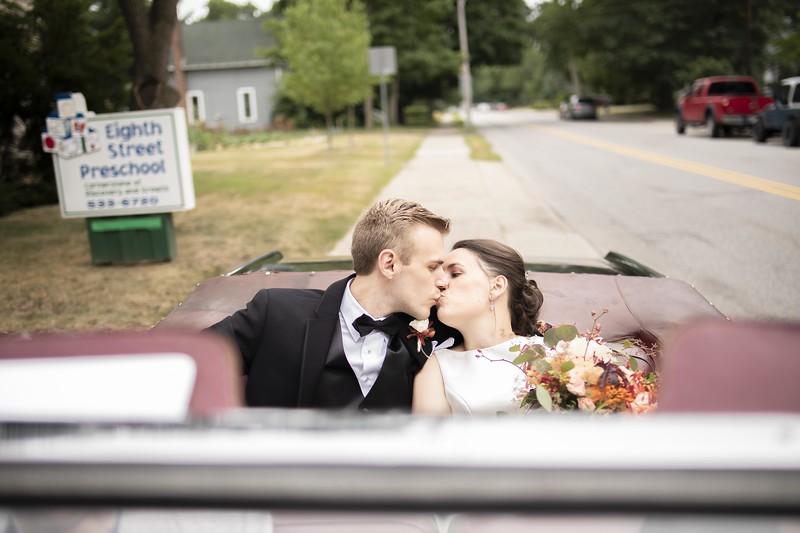 Adrienne & Josh Wedding (Remainder) 324.jpg