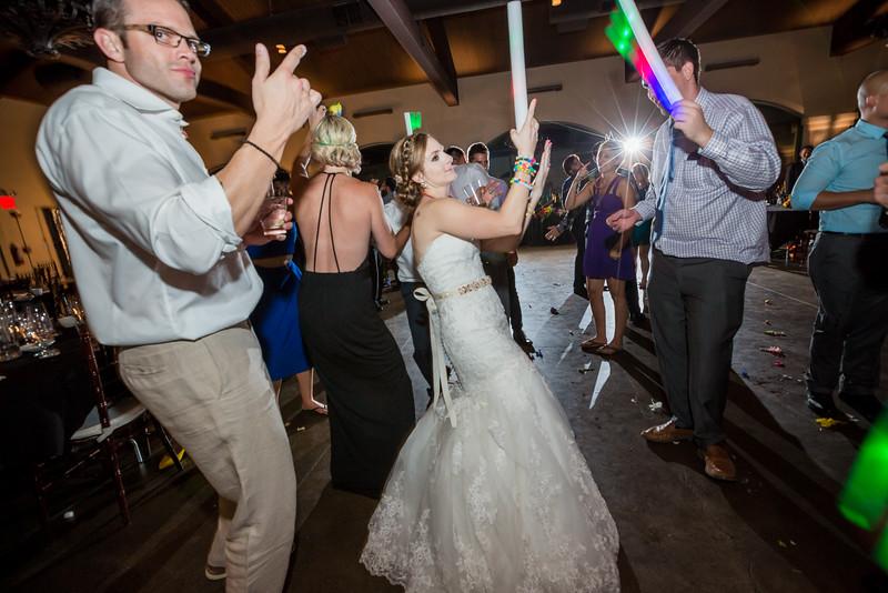 2015-09-18_ROEDER_JessicaBrandon_Wedding_CARD1_0970.jpg