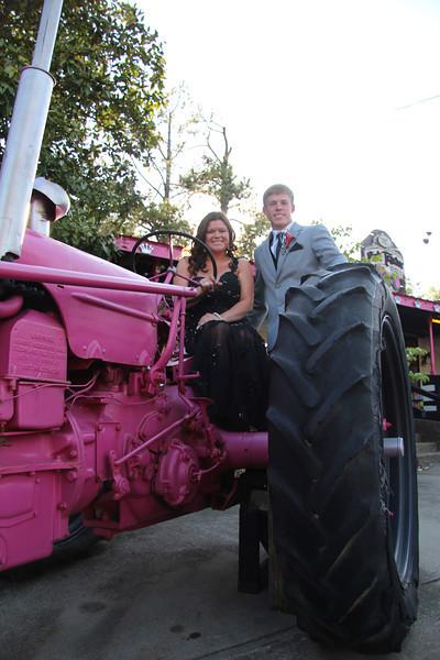 2014 Crittenden County Grand March_1297.JPG