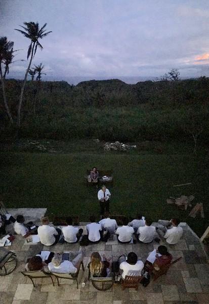 LDS_missionaries_003.jpg