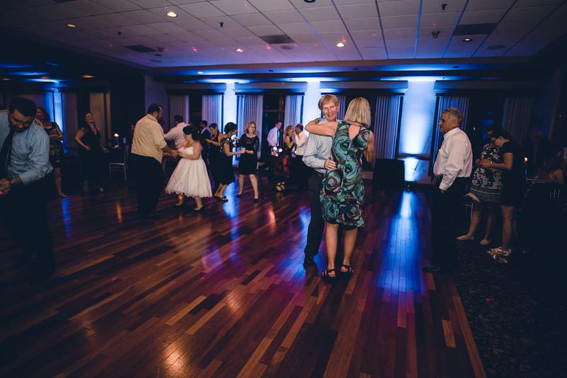 Chicago Wedding Engagement Photographer 2277.jpg