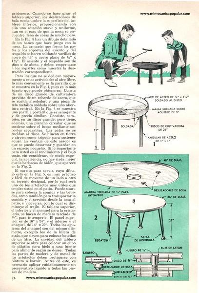 equipo_para_patio_y_barbacoa_junio_1960-02g.jpg