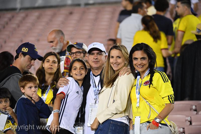 160607_Colombia vs Paraguay-937.JPG
