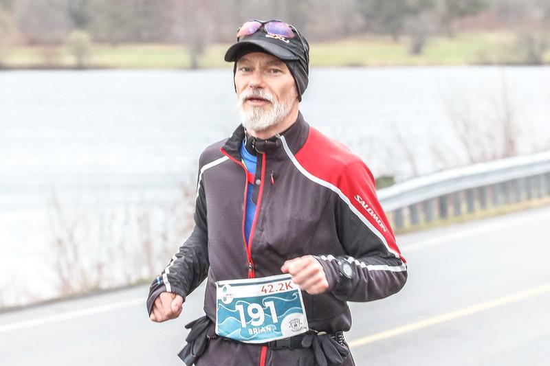 St-Law Marathon-2019-83.jpg
