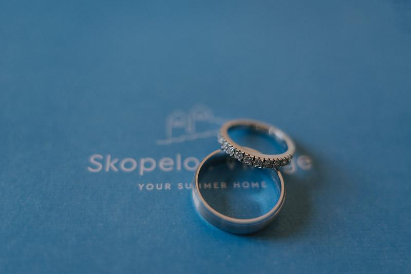 Tu-Nguyen-Destination-Wedding-Photographer-Skopelos-Skiathos-Kayla-Kostas-64.jpg