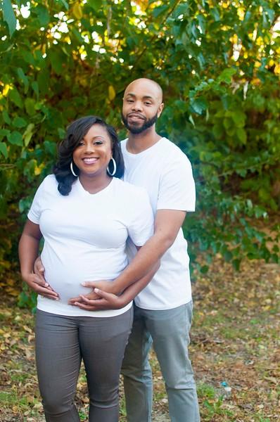 Williams Maternity 41.jpg