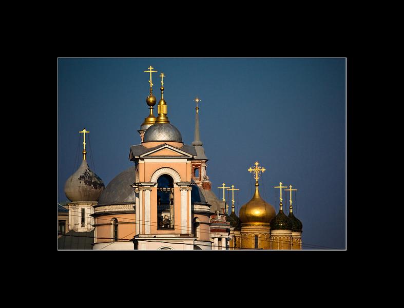 moscow walk-12.jpg