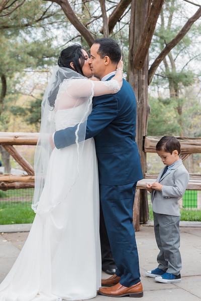 Central Park Wedding - Diana & Allen (125).jpg