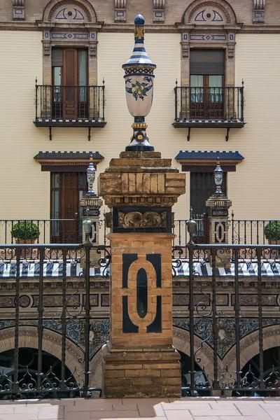 2015JWR-Spain-302.jpg