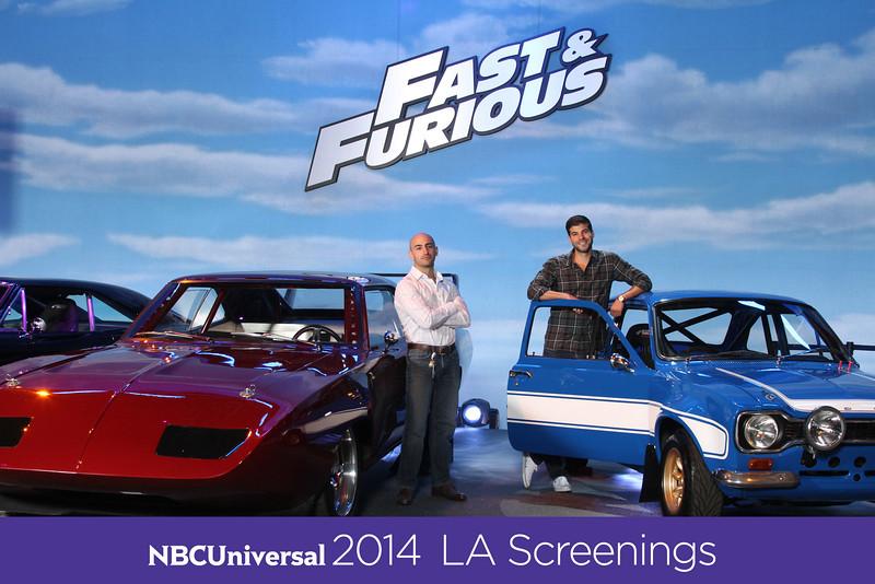 NBCU_Screenings-272.jpg