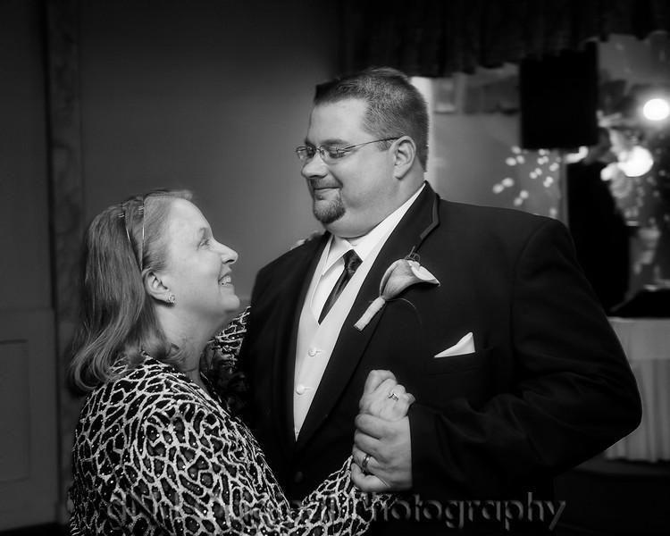 325 Tiffany & Dave Wedding Nov 11 2011 (10x8) soft b&w.jpg